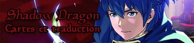 Shadow dragon cartes 1